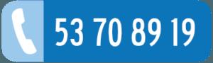 Ring: 5370 8919